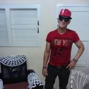 lazarop38's profile photo