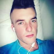 asmirh6's profile photo