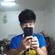 user_jyxnt86's profile photo