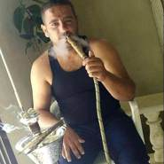 ambratwrj's profile photo