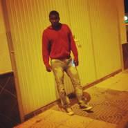 mamadous151's profile photo