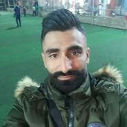 yahya_ahmad_90's profile photo