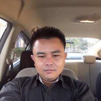 user_lxrzy6129_Krung Thep Maha Nakhon_Độc thân_Nam