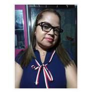 yeseniaa27's profile photo