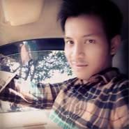 kkk3185's profile photo