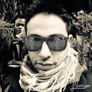 amazigha16's profile photo
