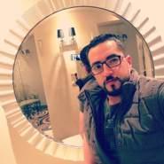 brahim_jebli's profile photo