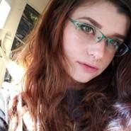 layla2x's profile photo