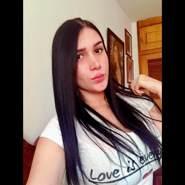 maryjohn9038's profile photo