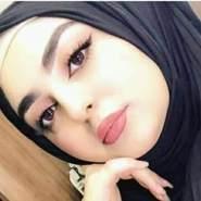 marim3333's profile photo