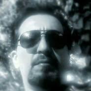 poyan035's profile photo
