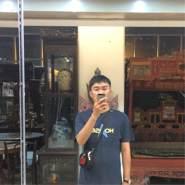 ventv675's profile photo
