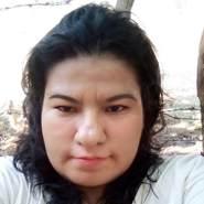estela33333nanci_mar's profile photo
