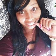 indiah4's profile photo