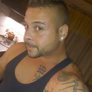 marck730's profile photo