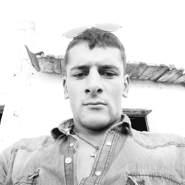 matiasd217's profile photo