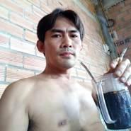 lythanhlong4's profile photo