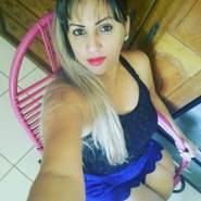 priciladefende's profile photo
