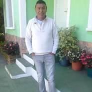 juanc6487's profile photo