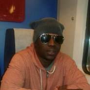 faburamaj's profile photo