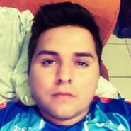 danielm1818's profile photo