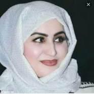 noor_x30's profile photo