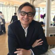 zhen143's profile photo
