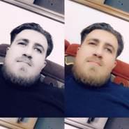 bilalr42's profile photo