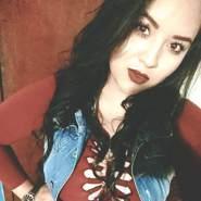 sarahysanchezgomez's profile photo