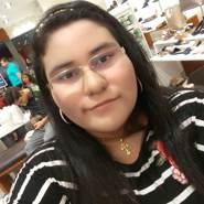 carlam385's profile photo