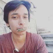 nicolas_honores's profile photo
