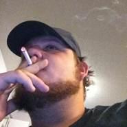 darrinslater456's profile photo