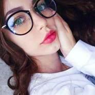 user_zie82's profile photo