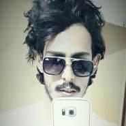 azooz730233_'s profile photo