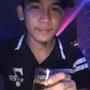crtoo810's profile photo