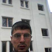 mustafayevsuleyman's profile photo