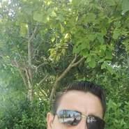 cornelv16's profile photo