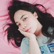 ariellee13's profile photo