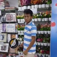 amliant's profile photo