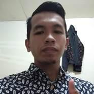 rahmats294's profile photo