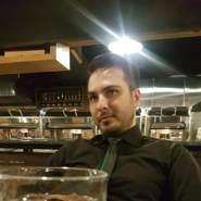 hocmori4's profile photo