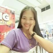 sarahc255's profile photo