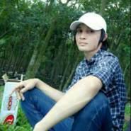 user_civsu6027's profile photo