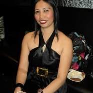 rosalinac3's profile photo