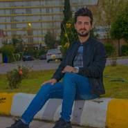 Mrkurdish's profile photo