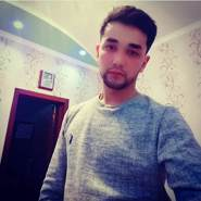 adiljan_adiljan's profile photo