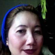 janifarb's profile photo