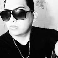 yadiele8's profile photo