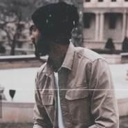 S____99's profile photo