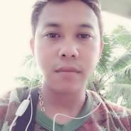 user_god24's profile photo